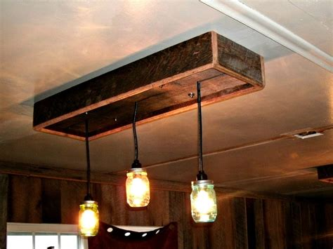 reclaimed wood ceiling fan reclaimed wood ceiling bedroom modern ceiling design