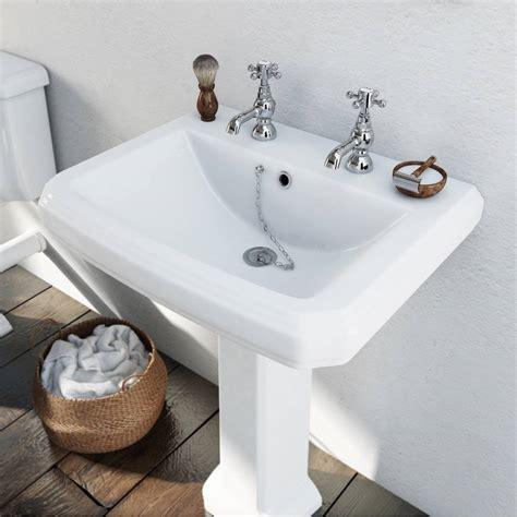 pedestal plumbing hide how to hide the plumbing in your bathroom victoriaplum com