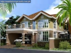 small three story house 2 story house with balcony small 2 storey house plans