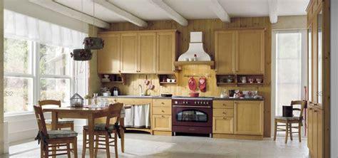 mobili in legno di pino mobili pino 187 arredo cucine in legno di pino massiccio