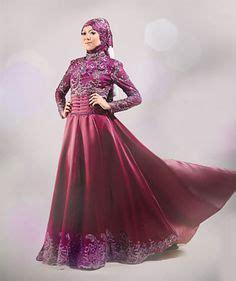 design dress kembang brokat on pinterest kebaya hijabs and elie saab