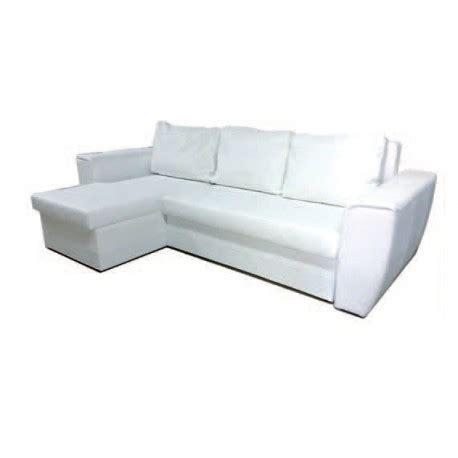 divano letto chaise longue divano letto con chaise longue
