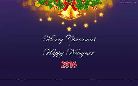 wallpaper for iphone new year 2016 happy new year wallpapers 2016 images and graphics