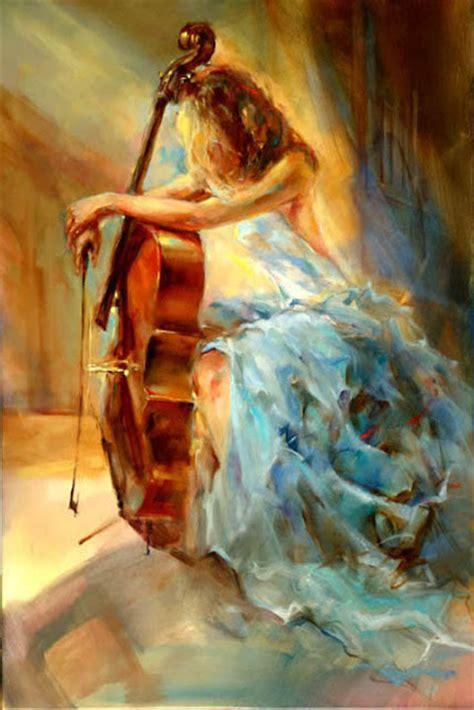 play all painting maher gallery razumovskaya russia