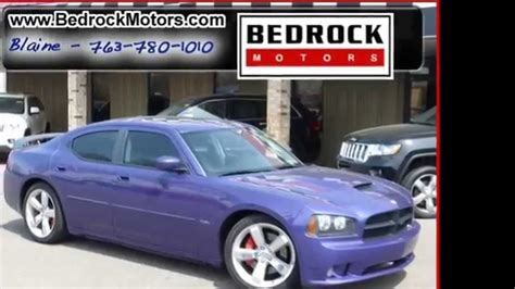 dodge charger for sale mn plum purple srt8 dodge charger for sale in rogers