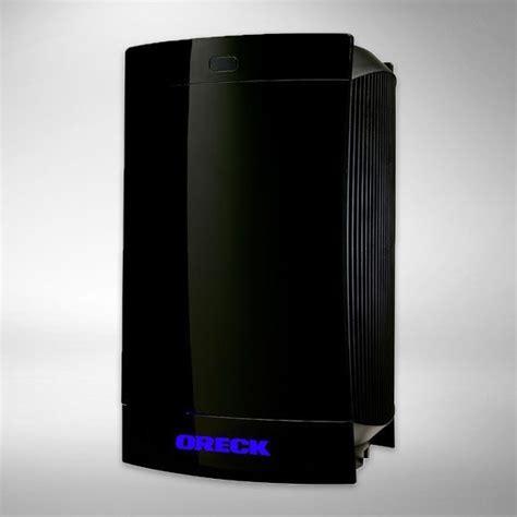 oreck dualmax 174 air purifier vacuums360