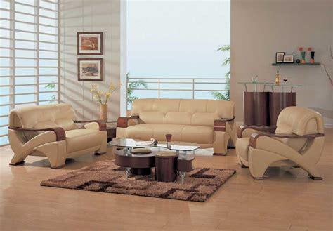 wooden living room furniture uk living room amazing wooden sofa legs furniture frame set real wood bedroom furniture wood