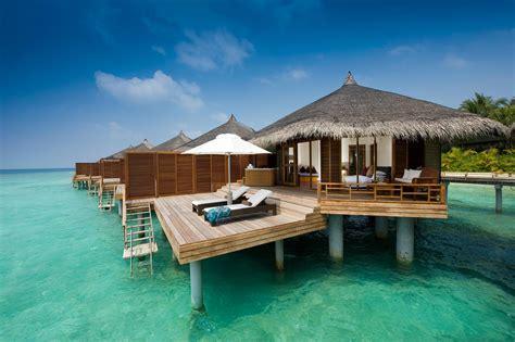 maldives hotels budget maldives