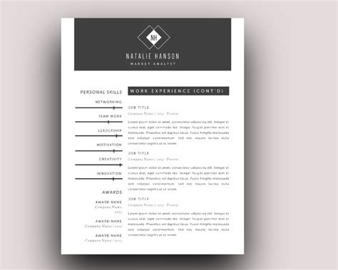 business card and resume templates word resume business card templates resume templates on