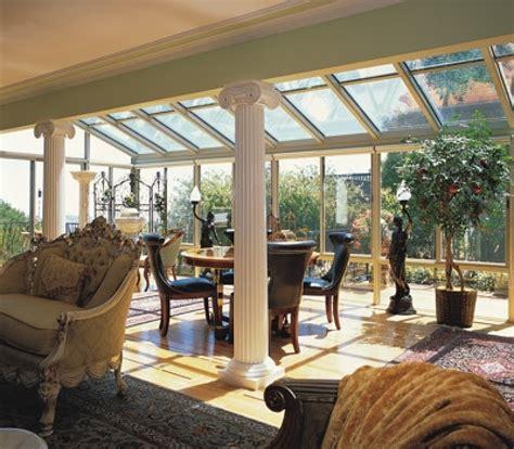 deck leads to four seasons room denbesten real estate quanto custa telhado de vidro m 243 vel na s 233 telhado de
