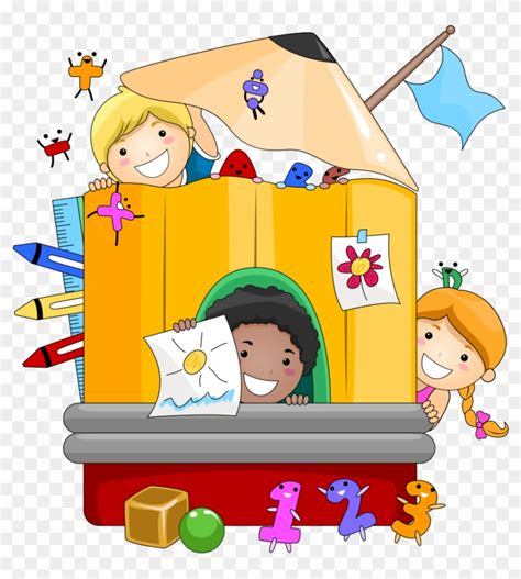 clipart for teachers kindergarten pre school clip activities