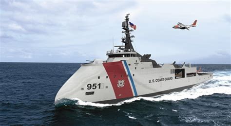 freedom boat club costs cape cod 500x274px 93 14 kb coast guard 357584