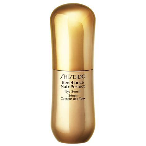 Serum Shiseido shiseido eye serum oogverzorging kopen bij douglas nl