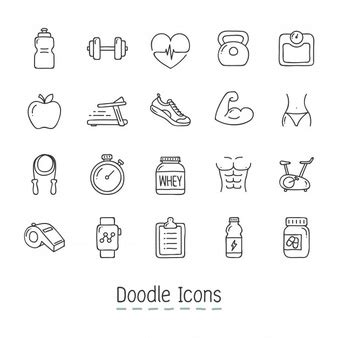 doodle significado weight vectors photos and psd files free