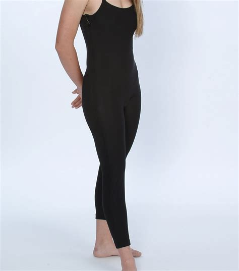 compression garments garment inspired surgical supplies