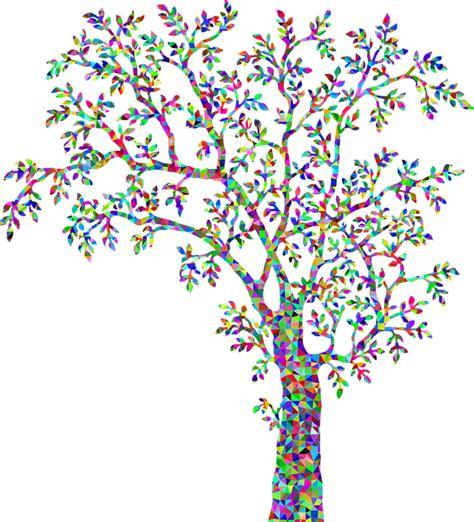 imagenes png vegetacion vector gratis 193 rbol planta vegetaci 243 n imagen gratis