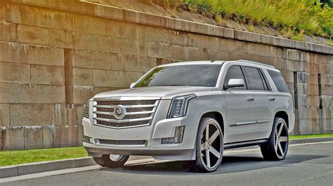 2019 Cadillac Escalade by 2019 Cadillac Escalade Release Date Price And Review