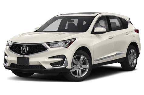 difference between 2019 and 2020 acura rdx difference between 2019 and 2020 acura rdx car review