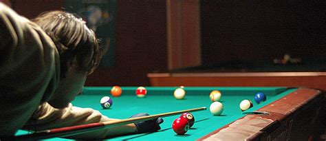 22 bars with pool tables in philadelphia drink philly