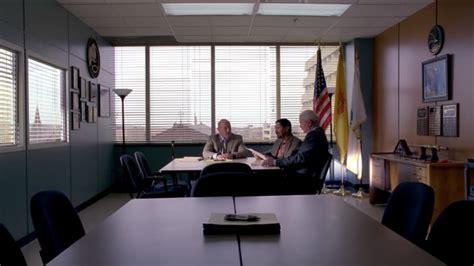 albuquerque dea field office breaking bad wiki