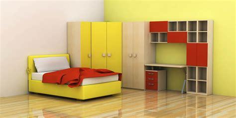 bedroom sets okc emejing bedroom sets okc gallery home design ideas