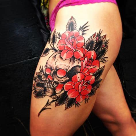 black diamond tattoo kavacik 17 best ideas about black diamond tattoos on pinterest
