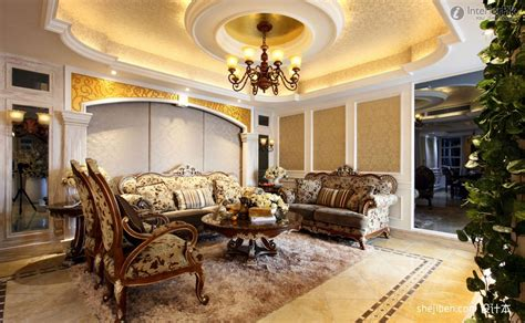 Living Room Ceiling Ls Unique False Ceiling Decorations Ideas With Modern Design Home Ideas Ceilings