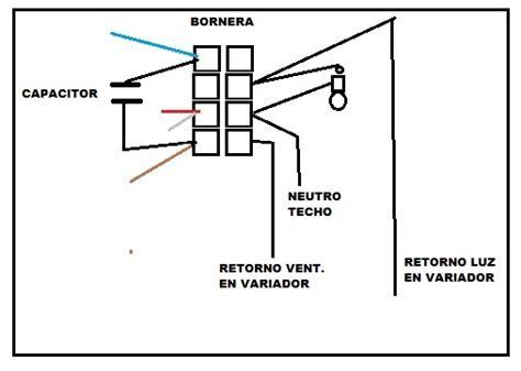 que funcion hace un capacitor en un ventilador top 28 capacitor martin y martin 28 capacitor y sus aplicaciones 28 images qu 233 los