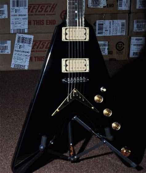 Special Ornamen Natal Bola Natal Jumbo Polos Blue Isi 6 Uk 10cm Mur dean v chicago series classic black guitar new us12060628