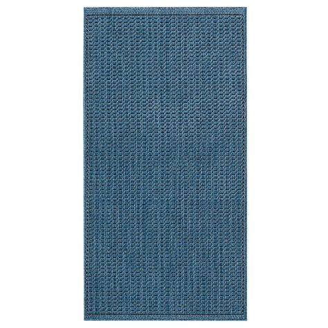 home decorators collection saddlestitch all weather area rug ebay home decorators collection saddlestitch blue black 5 ft 3