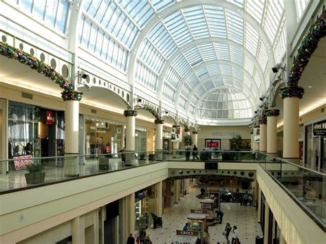 Garden State Mall Stop The 10 Malls In The Usa Page 2 Of 4 Luxurylaunches