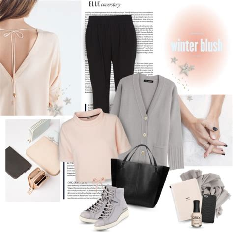 Light Pink Uggs Fashion Trends For Winter 2018 Style Debates