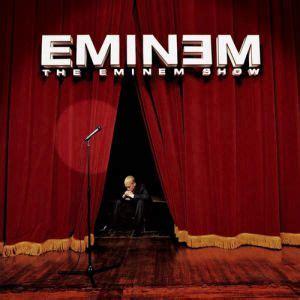 Evil In A Closet Lyrics by Eminem Akordy A Texty P 237 Sn 237 Zp茆vn 237 K
