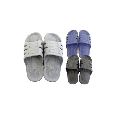 footwear wholesale slipper footwear wholesale slipper 28 images burgundy velcro