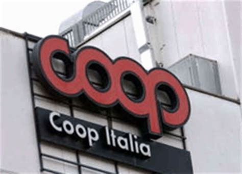 coop sede centrale lavoratori unicoop coop italia cambia il vertice in uno