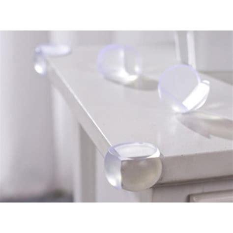 Silikon Pelindung Pengaman Tepi Meja 1pcs silikon pelindung pengaman tepi meja 1pcs transparent jakartanotebook