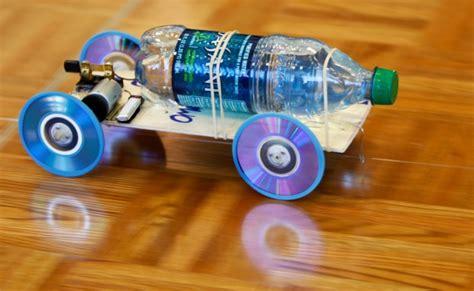 Propeller Plastic Rubber Powered 9 Orange 1 access wind powered car tree energy