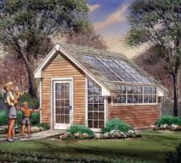com building greenhouse plans download free shed http www easy use diy designs