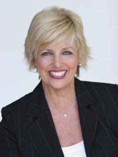 hairstyles for going out on the town 1000 images about short hairstyles for women over 60 on