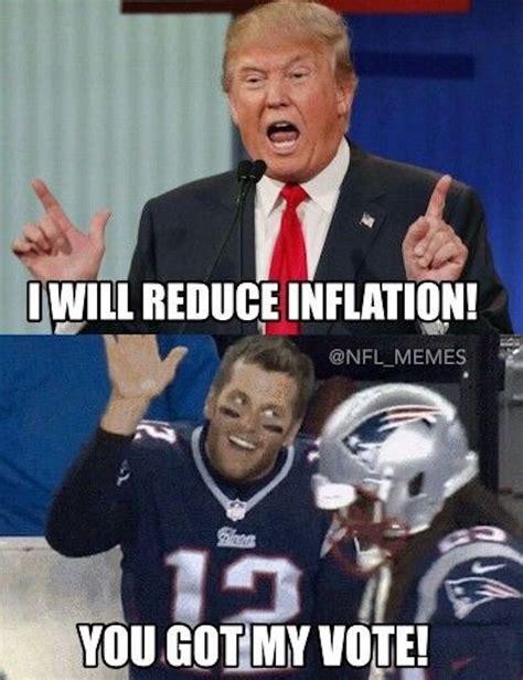 Memes Super Bowl - los memes del super bowl li entre patriotas y halcones