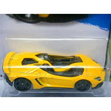 Die Cast Lamborghini Aventador wheels lamborghini aventador j global diecast direct