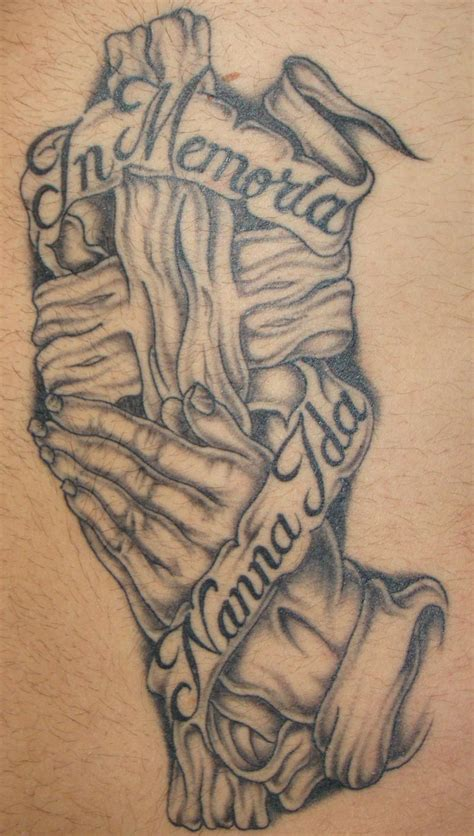 tattoo design idea memorial tattoos designs ideas and meaning tattoos for you