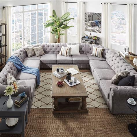 overstock living room overstock living room furniture
