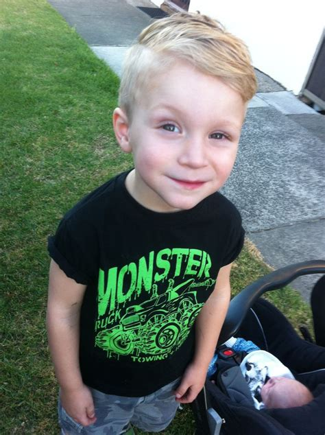 toddler boys haircuts 2015 boy s haircut hudson s style baby swag toddler style