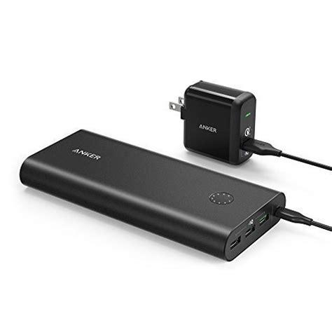 anker powercore 26800 powerport1 anker powercore 26800 premium portable charger high