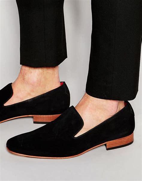 jeffery west lille leather derby shoes black menjeffery west sale onlineuk factory outlet p 840 vans shoes official uk stockists supra shoes official uk