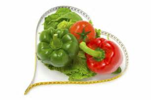 Holistic Nutritionist by Basic Principles Of Holistic Nutrition In Pennsylvania