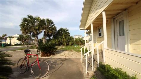 beachfront cottages florida st george island florida vacation rental houses fl