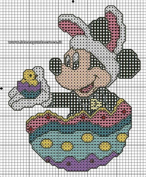 57 best easter images on plastic canvas patterns plastic canvas and easter projects