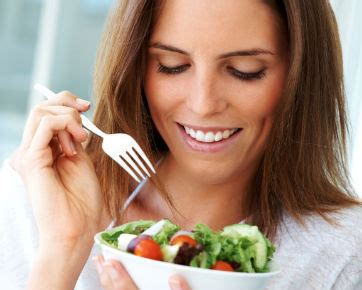 whole grains difficult to digest combination of protein and fiber to lose weight health